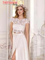 novia-dart-2017-spring-bridal-collection-wedding-gown-051