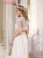 novia-dart-2017-spring-bridal-collection-wedding-gown-052
