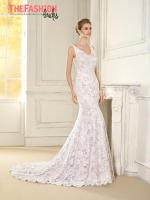 novia-dart-2017-spring-bridal-collection-wedding-gown-053
