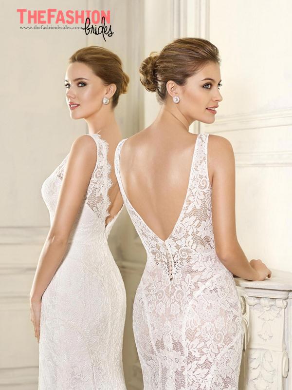 novia-dart-2017-spring-bridal-collection-wedding-gown-054