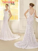 novia-dart-2017-spring-bridal-collection-wedding-gown-055