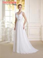 novia-dart-2017-spring-bridal-collection-wedding-gown-056