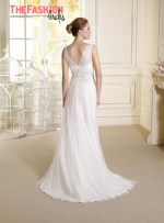 novia-dart-2017-spring-bridal-collection-wedding-gown-057