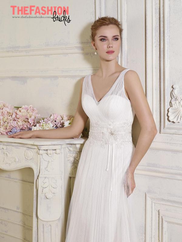 novia-dart-2017-spring-bridal-collection-wedding-gown-058