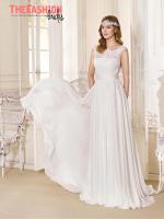 novia-dart-2017-spring-bridal-collection-wedding-gown-059