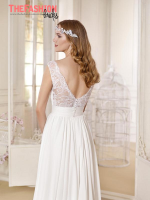 novia-dart-2017-spring-bridal-collection-wedding-gown-060