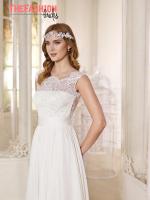 novia-dart-2017-spring-bridal-collection-wedding-gown-061