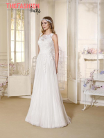 novia-dart-2017-spring-bridal-collection-wedding-gown-062