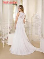 novia-dart-2017-spring-bridal-collection-wedding-gown-063