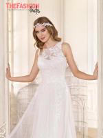 novia-dart-2017-spring-bridal-collection-wedding-gown-064