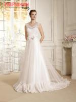 novia-dart-2017-spring-bridal-collection-wedding-gown-065