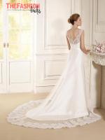 novia-dart-2017-spring-bridal-collection-wedding-gown-066