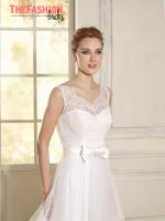 novia-dart-2017-spring-bridal-collection-wedding-gown-067