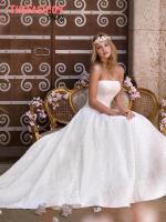 novia-dart-2017-spring-bridal-collection-wedding-gown-068