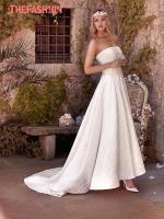 novia-dart-2017-spring-bridal-collection-wedding-gown-069