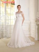 novia-dart-2017-spring-bridal-collection-wedding-gown-070