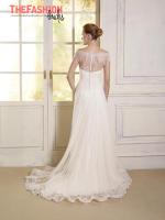novia-dart-2017-spring-bridal-collection-wedding-gown-071