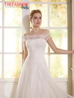 novia-dart-2017-spring-bridal-collection-wedding-gown-072