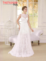 novia-dart-2017-spring-bridal-collection-wedding-gown-073