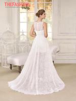novia-dart-2017-spring-bridal-collection-wedding-gown-074