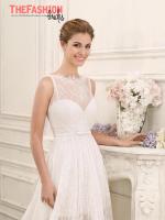 novia-dart-2017-spring-bridal-collection-wedding-gown-075