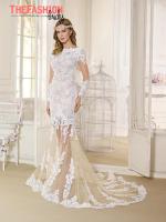 novia-dart-2017-spring-bridal-collection-wedding-gown-076
