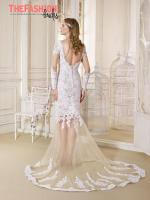 novia-dart-2017-spring-bridal-collection-wedding-gown-077