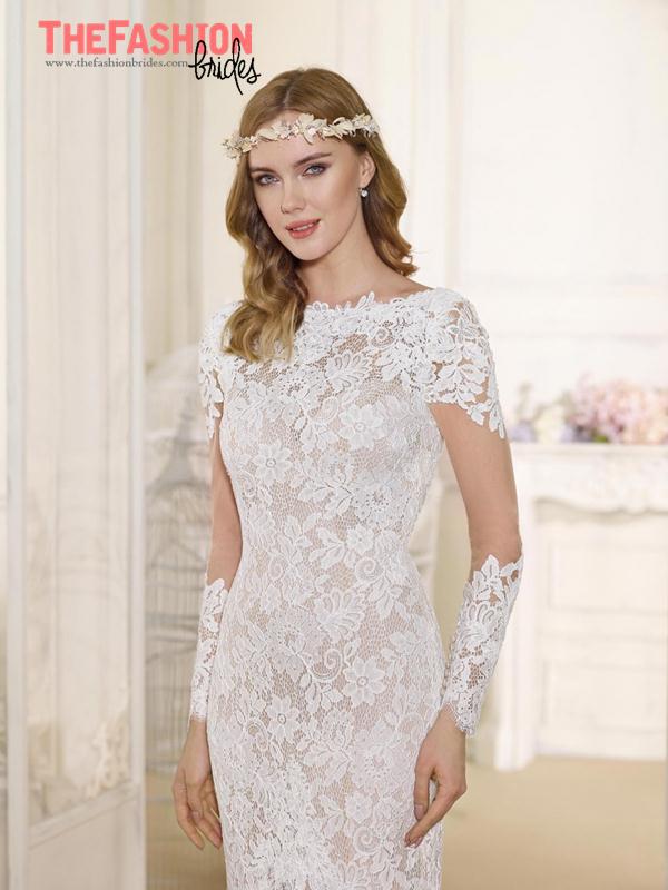 novia-dart-2017-spring-bridal-collection-wedding-gown-078