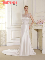 novia-dart-2017-spring-bridal-collection-wedding-gown-079