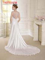 novia-dart-2017-spring-bridal-collection-wedding-gown-080