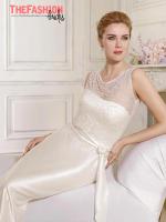 novia-dart-2017-spring-bridal-collection-wedding-gown-081