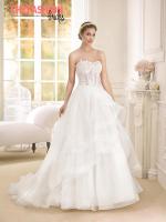 novia-dart-2017-spring-bridal-collection-wedding-gown-082