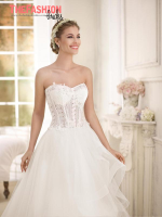 novia-dart-2017-spring-bridal-collection-wedding-gown-083
