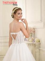 novia-dart-2017-spring-bridal-collection-wedding-gown-084