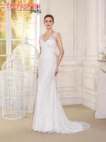 novia-dart-2017-spring-bridal-collection-wedding-gown-085