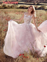 novia-dart-2017-spring-bridal-collection-wedding-gown-101