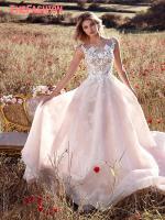 novia-dart-2017-spring-bridal-collection-wedding-gown-102