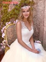 novia-dart-2017-spring-bridal-collection-wedding-gown-109
