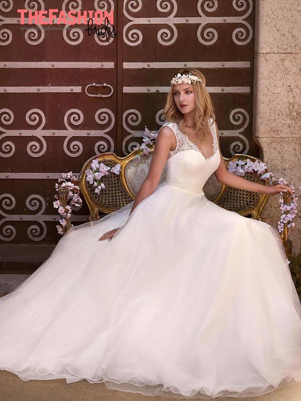 novia-dart-2017-spring-bridal-collection-wedding-gown-110
