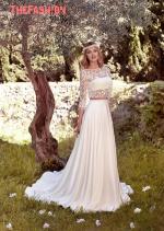 novia-dart-2017-spring-bridal-collection-wedding-gown-111