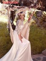 novia-dart-2017-spring-bridal-collection-wedding-gown-112