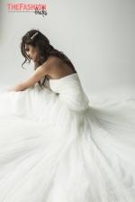 penhalta-2017-spring-bridal-collection-wedding-gown-04