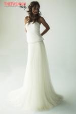 penhalta-2017-spring-bridal-collection-wedding-gown-05