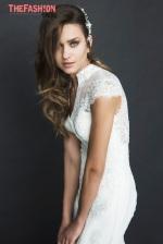 penhalta-2017-spring-bridal-collection-wedding-gown-06