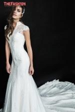 penhalta-2017-spring-bridal-collection-wedding-gown-07