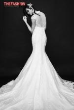 penhalta-2017-spring-bridal-collection-wedding-gown-08