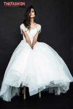 penhalta-2017-spring-bridal-collection-wedding-gown-09