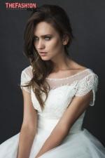 penhalta-2017-spring-bridal-collection-wedding-gown-10