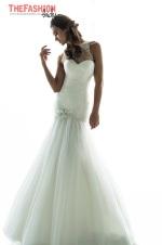 penhalta-2017-spring-bridal-collection-wedding-gown-11