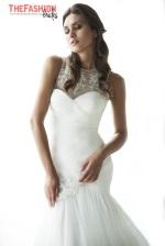 penhalta-2017-spring-bridal-collection-wedding-gown-12
